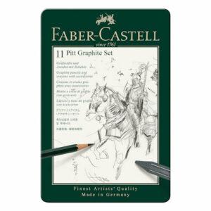 [:fr]Crayons dessins[:de]Zeichenbleistifte[:]