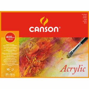 [:fr]Acryle[:de]Acryl[:]