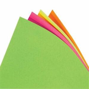 [:fr]Papiers & cartons[:de]Papier & Karton[:]