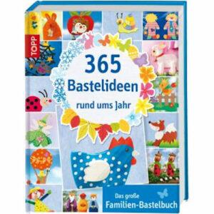 [:fr]Livres enfants: bricoler[:de]Kinderbücher: basteln[:]