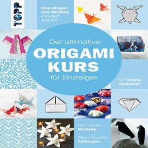 [:fr]Livres enfants: origami[:de]Kinderbücher: Origami[:]