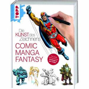 [:fr]Livres enfants: Manga & comics[:de]Kinderbücher: Manga & Comics[:]
