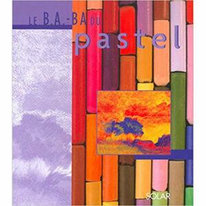 [:fr]Livres: pastell[:de]Bücher: pastell[:]