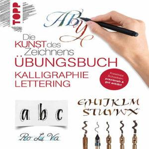 [:fr]Livres: calligraphie[:de]Bücher: Kalligrafie[:]