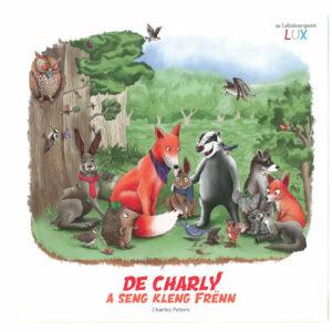 [:fr]Livres enfants: contes pour enfants[:de]Kinderbücher: Kindergeschichten[:]