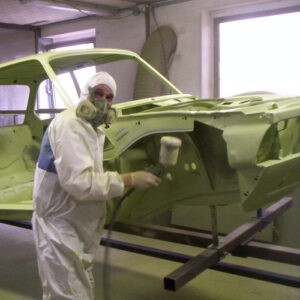 [:fr]1 - Préparation & couche de fond pour carrosserie[:de]1 - Vorbereitung & Grundierung für Karosserie[:]