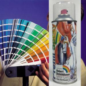 [:fr]3 - Sprays[:de]3 - Farbsprays[:]