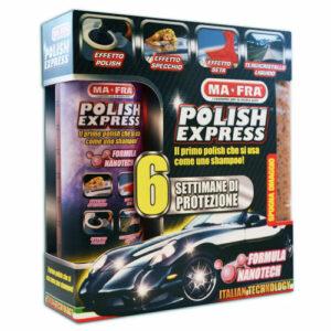 [:fr]Polish carrosserie[:de]Polish für Karosserie[:]