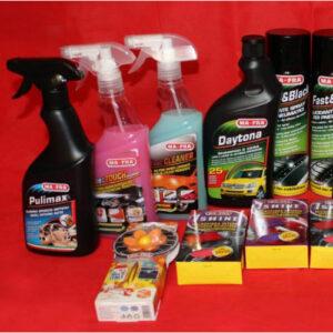 [:fr]6 - Produits de nettoyage et entretien pour voiture[:de]6 - Autoreinigung & Autopflege[:]