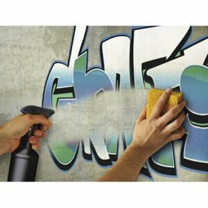 [:fr]Protection graffiti[:de]Graffitischutz[:]