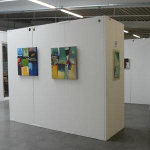 [:fr]Location salle d'exposition[:de]Vermietung Ausstellungsraum[:]