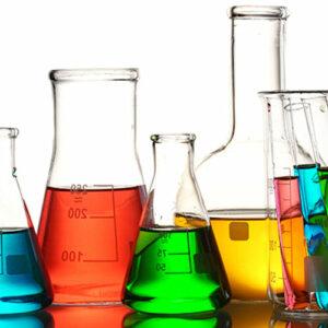 [:fr]Droguerie & produits chimiques[:de]Droguerie und chemische Produkte[:]