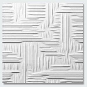 [:fr]Panneaux mureaux et plafonds[:de]Wand- & Deckenpaneele[:]