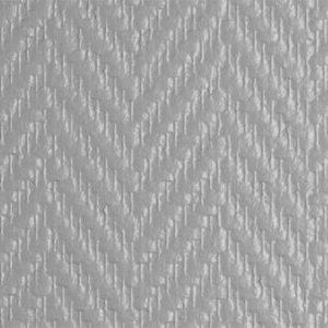 [:fr]Fibre de verre à structure[:de]Glasfaser mit Struktur[:]