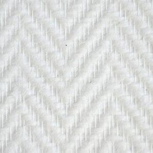 [:fr]Revêtements muraux à peindre sur base fibre de verre[:de]Wandbeläge zum Anstreichen auf Glasfaser Basis[:]