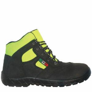 [:fr]Chaussures de sécurité & de travail[:de]Arbeits- & Sicherheitsschuhe[:]