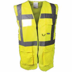 [:fr]Vêtements de sécurité & travail[:de]Berufsbekleidung[:]
