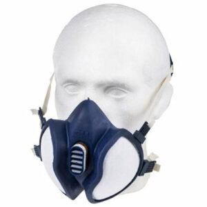 [:fr]Protection respiratoire, masques & filtres[:de]Atemschutz, Masken & Filter[:]