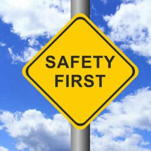 [:fr]Protection & Sécurité[:de]Schutz & Sicherheit[:]