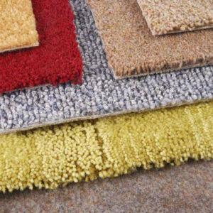 [:fr]Tapis-plain - fibres naturelles[:de]Teppichböden - Naturfaser[:]