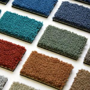 [:fr]Tapis-plain - fibres synthétique[:de]Teppichböden - synthetische Faser[:]