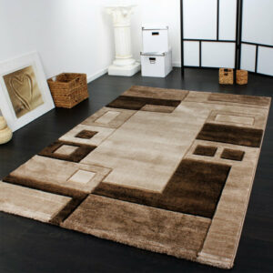 [:fr]Tapis chic/design - fibres naturelles[:de]Teppiche Schick/Design - Naturfaser[:]