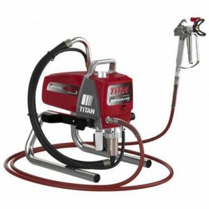 [:fr]Pompes airless & accessoires[:de]Airless-Pumpen & Zubehör[:]