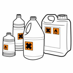 [:fr]03- Diluants, solvants & dégraissants, additifs pour peintures[:de]03- Verdünner, Entfetter & Zusatzstoffe für Farben[:]