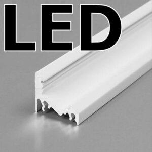 [:fr]Profilés pour LED[:de]Profile für LED[:]