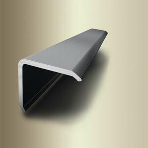 [:fr]Profilés en métal[:de]Metallprofile[:]