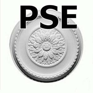 [:fr]Polystyrène expansé (PSE)[:de]Expandiertes Polystyrol (EPS)[:]