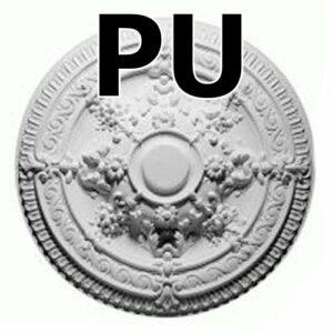 [:fr]Mousse PU[:de]PU-Schaum[:]