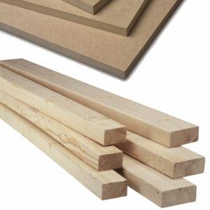 [:fr]Bois de construction & coupes de bois[:de]Konstruktionsholz & Schnittholz[:]