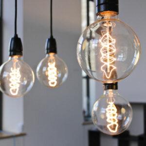 [:fr]Éclairage décoratif[:de]Deko-Beleuchtung[:]