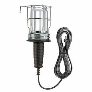 [:fr]Lampes de travail & éclairage allentours[:de]Arbeits- & Umgebungsbeleuchtung[:]