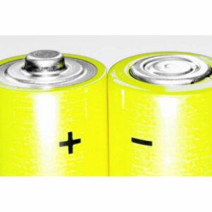 [:fr]Batteries[:de]Batterien[:]