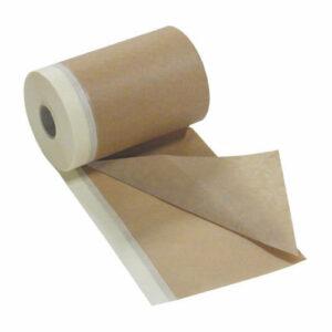 [:fr]Papier pour masquage[:de]Papier zum Abdecken[:]