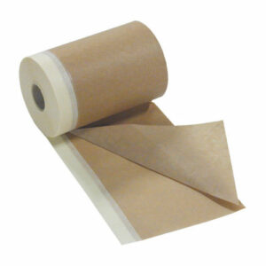 [:fr]Masquage & emballage[:de]Abdeckungen & Verpackung[:]
