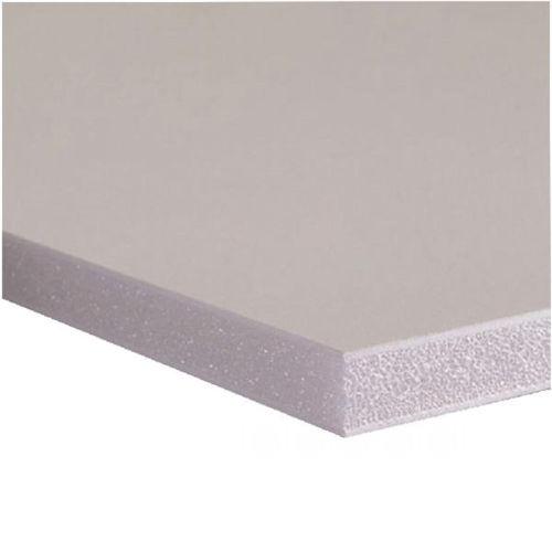carton mousse blanc fachmaart robert steinh user. Black Bedroom Furniture Sets. Home Design Ideas
