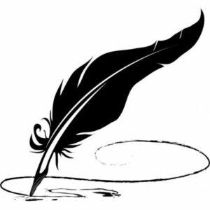 [:fr]Encre & Calligraphie[:de]Tinte & Kalligraphie[:]