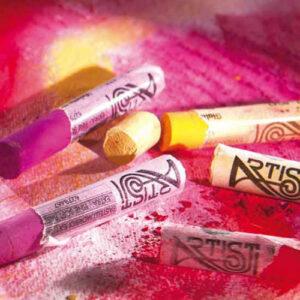 [:fr]Pastels & Craies[:de]Pastellfarbe & Kreide[:]