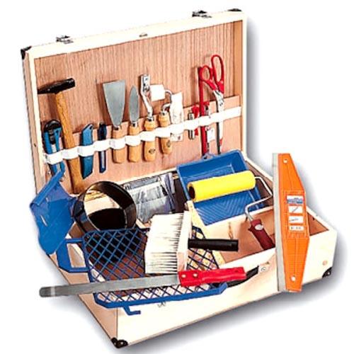 coffret en bois outils economique fachmaart robert steinh user. Black Bedroom Furniture Sets. Home Design Ideas