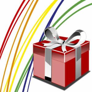 [:fr]Chèques cadeaux[:de]Geschenkgutscheine[:]