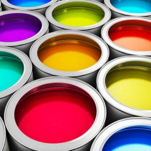 [:fr]Peintures & couches de fond[:de]Farben & Grundierungen[:]