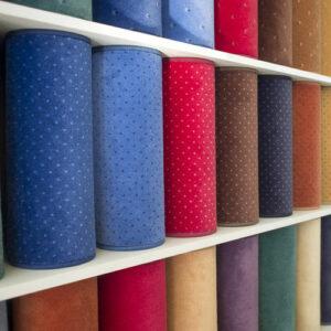 [:fr]Tapis, Lino, PVC, Caoutchouc[:de]Teppiche, Linoleum, PVC, Gummi[:]
